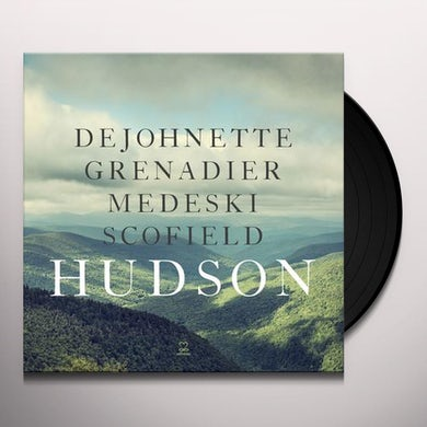 Gregory Porter BE GOOD Vinyl Record
