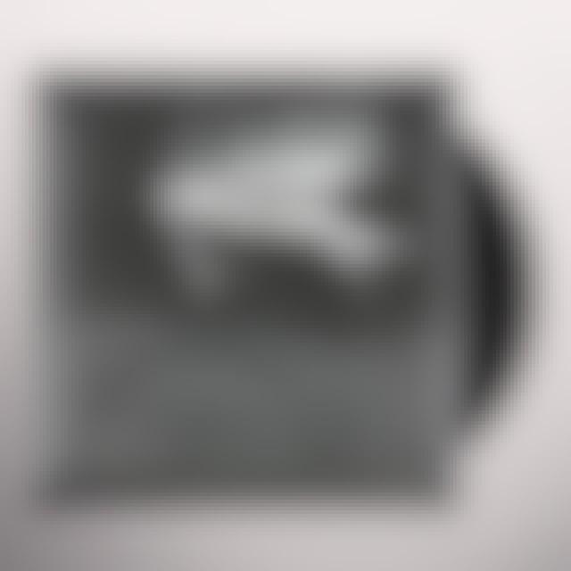 Bill Evans UNDERCURRENT (LTD) (Vinyl)