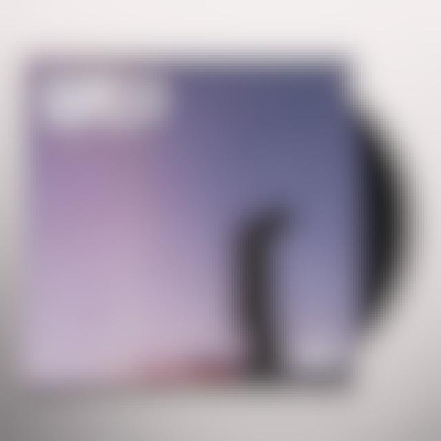 Domo Genesis GENESIS Vinyl Record