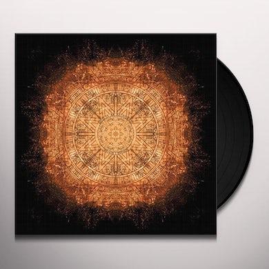 HELIOS / EREBUS Vinyl Record