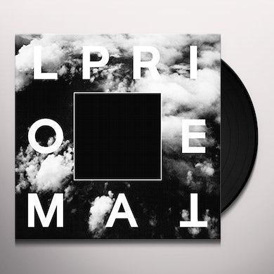 SELF PORTRAIT Vinyl Record