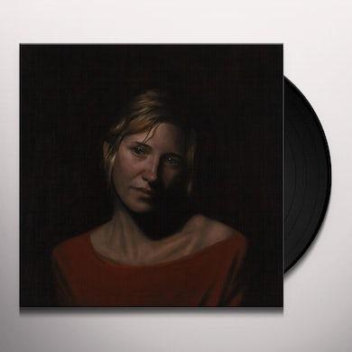 Someone New Vinyl Record