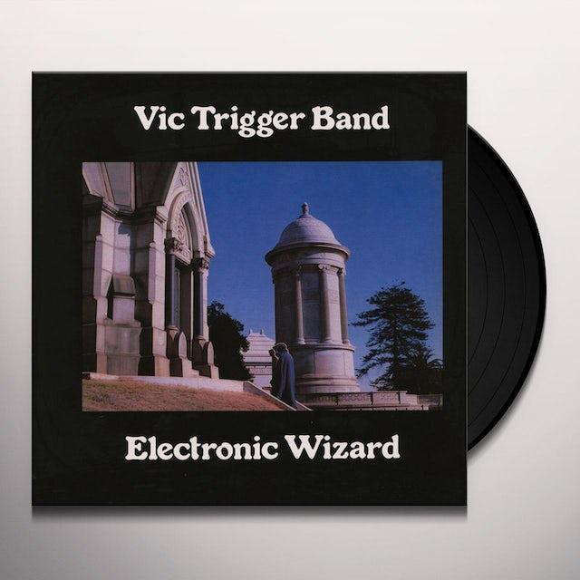 Vic Band Trigger
