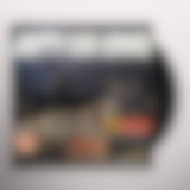 Jerry Lee Lewis LIVE AT THE STAR-CLUB HAMBURG Vinyl Record