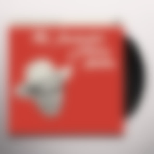 FANTASTIC JOHNNY HORTON Vinyl Record