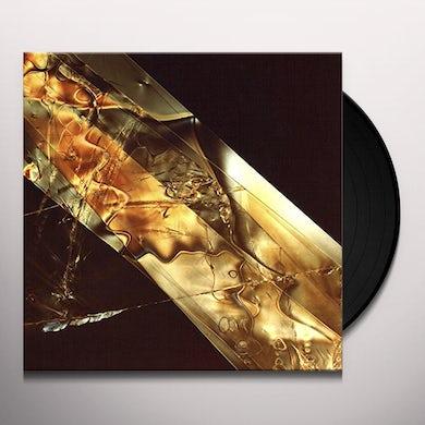 Clock Opera VENN Vinyl Record