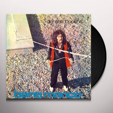 Baris Manco DUNDEN BUGUNE Vinyl Record