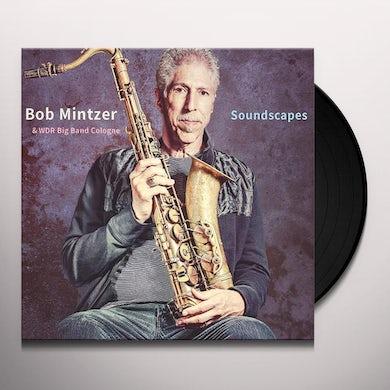 SOUNDSCAPES Vinyl Record