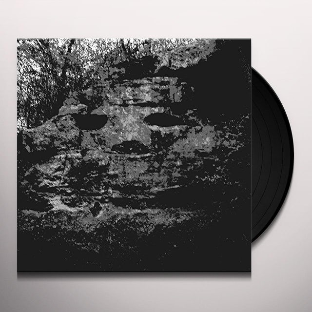 PANICSVILLE A DRAGONFLY FOR EACH CORPSE Vinyl Record