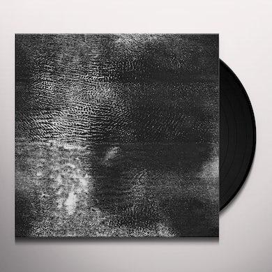 Abul Mogard WORKS Vinyl Record