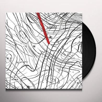 Emma-Jean Thackray LEY LINES Vinyl Record