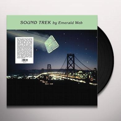 SOUND TREK Vinyl Record