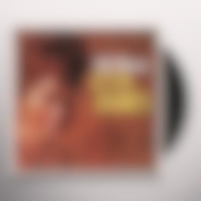 Etta James TELL MAMA Vinyl Record