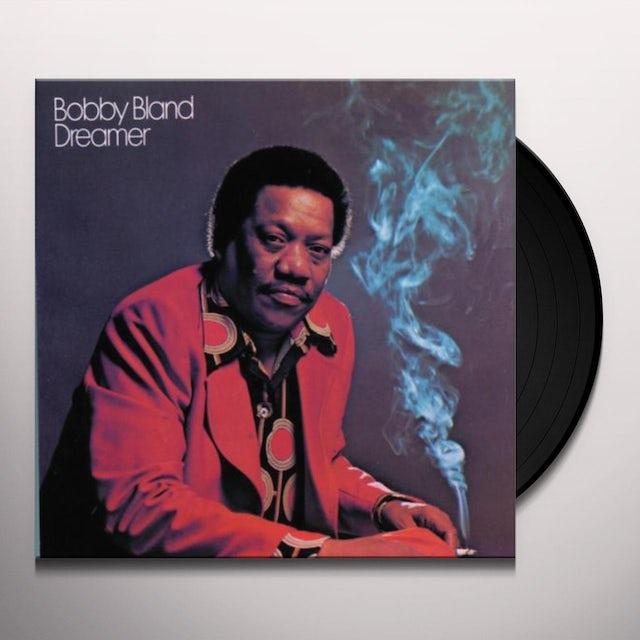 Bobby Blue Band