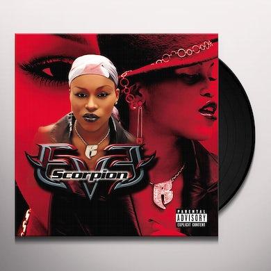 Scorpion (2 LP) Vinyl Record