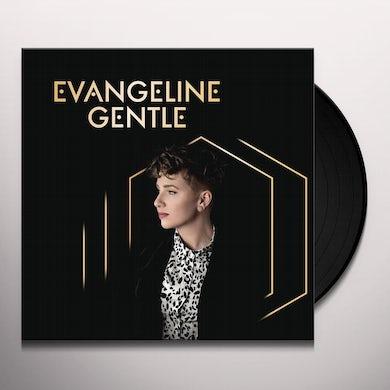 EVANGELINE GENTLE Vinyl Record