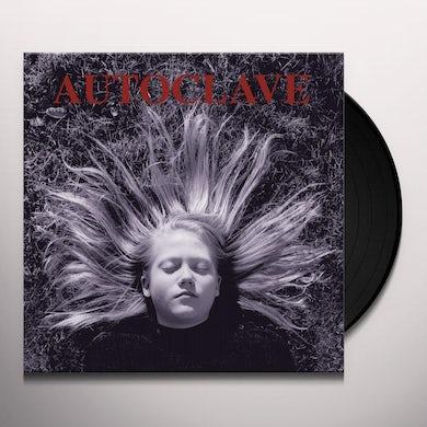 AUTOCLAVE Vinyl Record