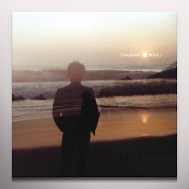 Stagnant Pools GEIST Vinyl Record