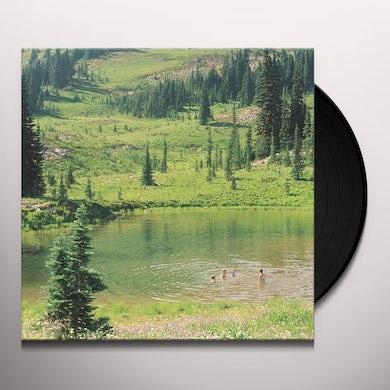 Skirts GREAT BIG WILD OAK Vinyl Record