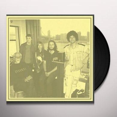 FRKWYS 7: BORDEN FERRARO GODIN HALO & LOPATIN Vinyl Record