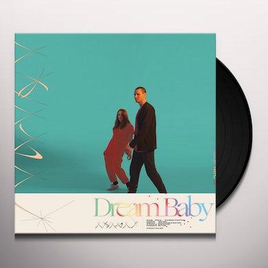 DREAM BABY Vinyl Record