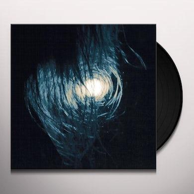 Oranssi Pazuzu VARAHTELIJA Vinyl Record