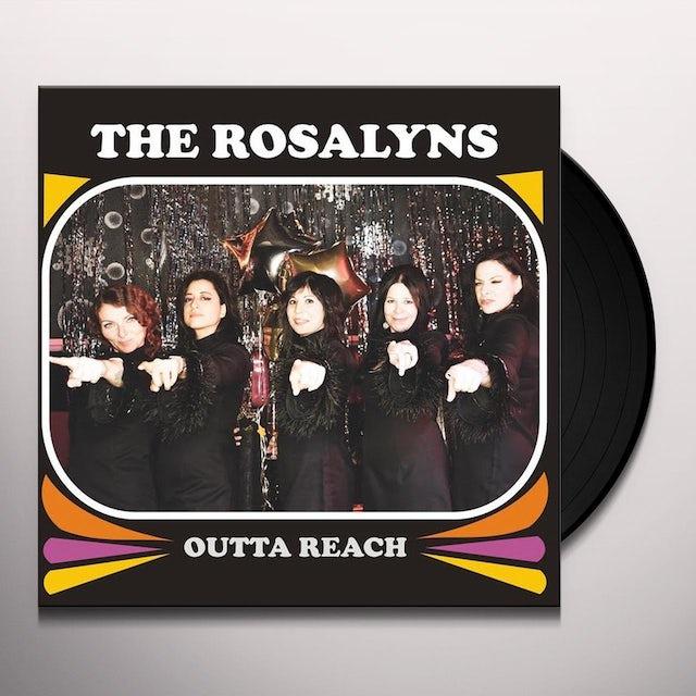 Rosalyns