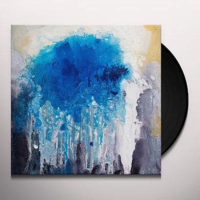 ESSENTIAL ALIENS Vinyl Record