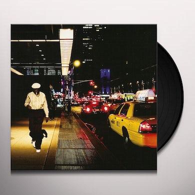 BUENA VISTA SOCIAL CLUB AT CARNEGIE HALL Vinyl Record