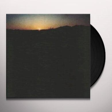 Bridget Kathi Doug LOVE WILL RULE OUR PARTY Vinyl Record