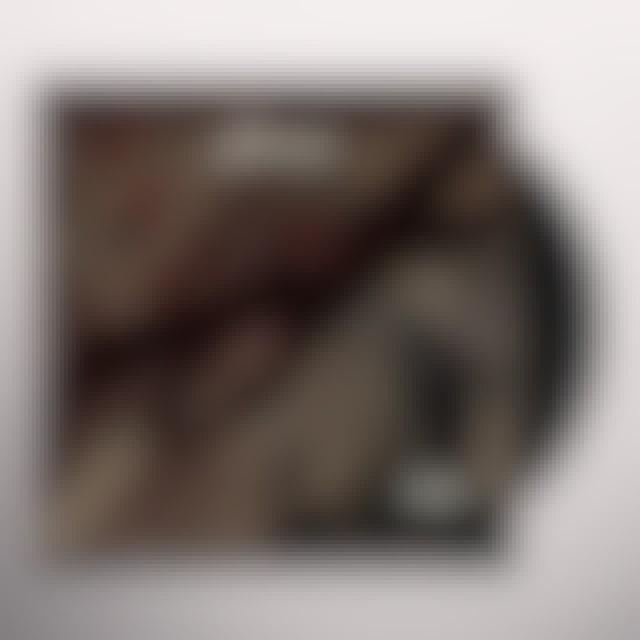 Gehenna WW Vinyl Record