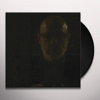 Brian Eno REFLECTION Vinyl Record