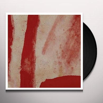 Call Super ARPO Vinyl Record