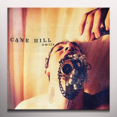 Cane Hill SMILE Vinyl Record