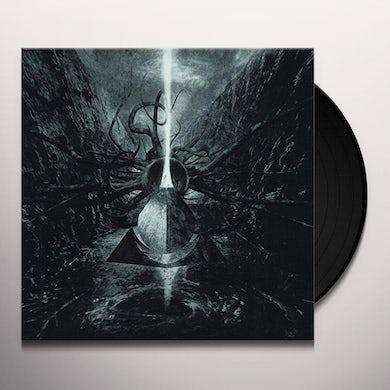 Altarage ENDINGHENT Vinyl Record