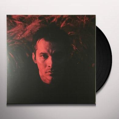 Atmosphere MI VIDA LOCAL Vinyl Record