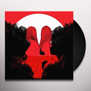 BETHLEHEM STEEL Vinyl Record