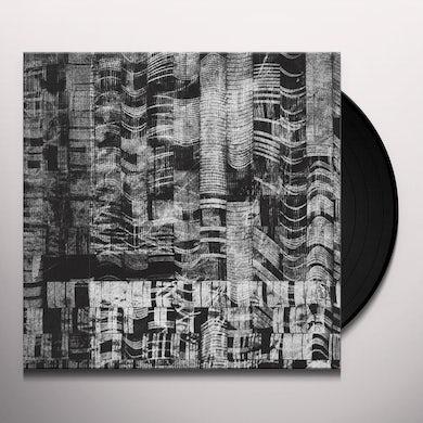 Christian Morgenstern REMIXES 6/8 Vinyl Record