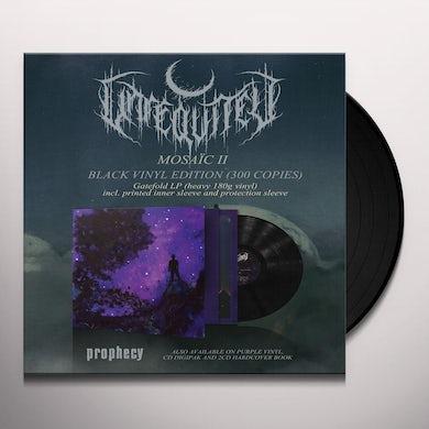 MOSAIC II Vinyl Record