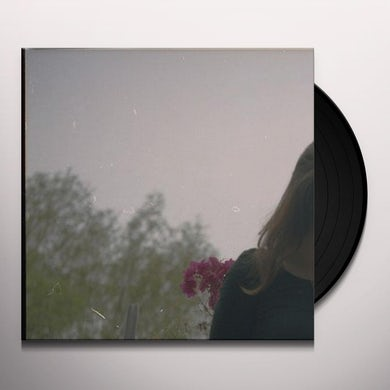 Julia Holter DON'T MAKE ME OVER Vinyl Record