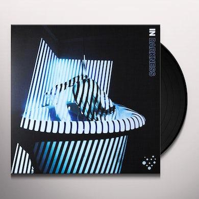 Varials IN DARKNESS Vinyl Record