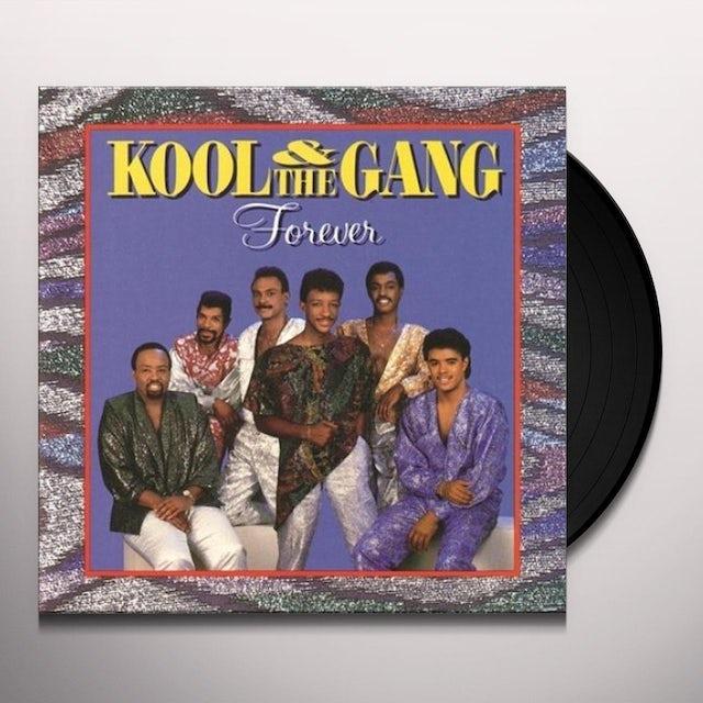 Kool & Gang