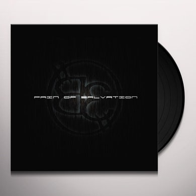 Be (Re Issue 2021) Vinyl Record