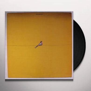 Aaron Lightman Vinyl Record