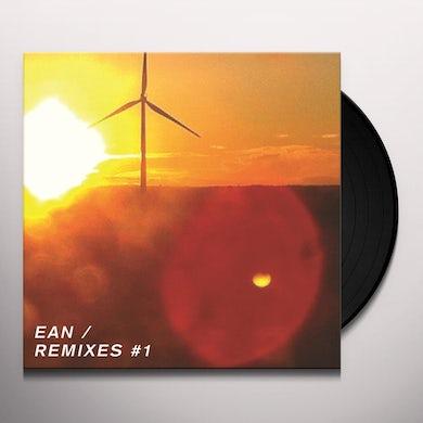 Eliza Carthy / Disraeli / Memory Band ALEPPO IN THE SUN AS IT WAS Vinyl Record