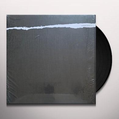 Alessandro Cortini SONNO Vinyl Record