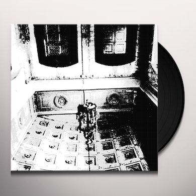 Samara Lubelski & Marcia Bassett 110 LIVINGSTON Vinyl Record
