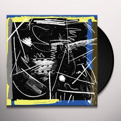 IRMA VEP & ROYAL HOUSE OF BOO HOO HOO DISAPPOINTMENT Vinyl Record - UK Release