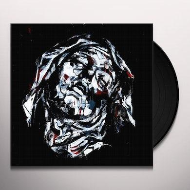 SONIC JESUS NEITHER VIRTUE NOR ANGER Vinyl Record