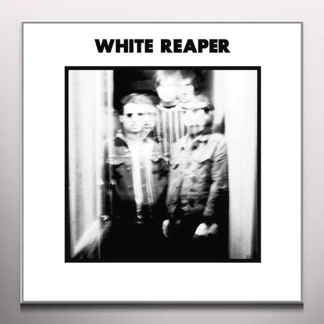 White Reaper Vinyl Record